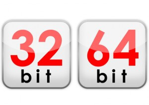 32-Bit-and-64